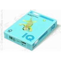 Papier xero A3/80g IQ COLOR Pastelowy-niebieski