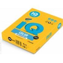 Papier xero A3/80g IQ COLOR Intens-c.żółty