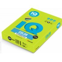 Papier xero A3/80g IQ COLOR Intens-oliwkowy