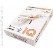 Papier xero A5 IQ Premium 80g CIE 166