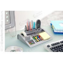 Organizer nabiurkowy POST-IT 3M C-50