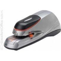 Zszywacz elektryczny REXEL Optima 20 Electric 4DR059 (20k)