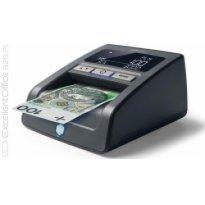 Automatyczny tester banknotów SAFESCAN 155i czarny