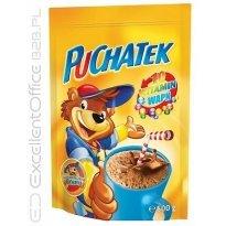 Kakao PUCHATEK 500g