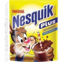 Kakao NESQUIK rozpuszczalne 200g