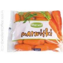 Marchewka MARWIT 150g