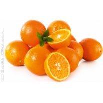 Pomarańcze na sok 5kg