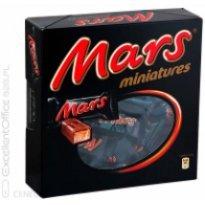 Baton MARS Miniatures 260g