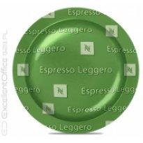 Kapsułki NESTLE Nespresso Espresso Leggero (50szt)