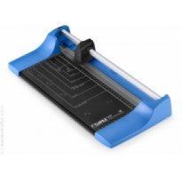 Trymer DAHLE 507 A4, 8k, błękitny