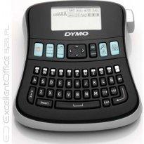 Drukarka etykiet Dymo LabelManager 210D