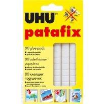 Masa mocująca UHU Patafix Tac 50g