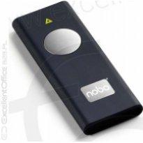 Wskaźnik laserowy NOBO P1