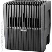 Nawilżacz powietrza VENTA-Airwasher LW25 antracyt