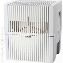 Nawilżacz powietrza VENTA-Airwasher LW25 biały