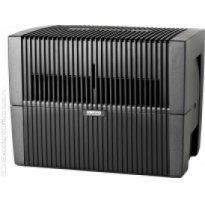 Nawilżacz powietrza VENTA-Airwasher LW45 antracyt