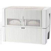 Nawilżacz powietrza VENTA-Airwasher LW45 biały