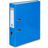 Segregator dźwigniowy VauPe FCK A4/75 jasnoniebieski