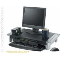 Podstawka na monitor FELLOWES Premium Office Suites
