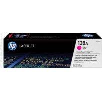 Toner HP CE323A (128A) Magenta (CLJ1415/CM1415/CP1525) 1.3K