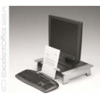Podstawka pod monitor/laptop FELLOWES Plus