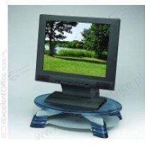 Podstawka pod monitor LCD/TFT FELLOWES