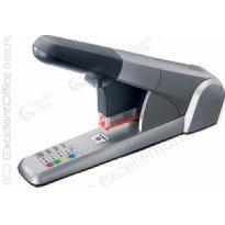 Zszywacz kasetowy LEITZ 5551-84 srebrny 80k