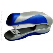 Zszywacz EAGLE ALPHA S5023B niebieski 20k 24/6