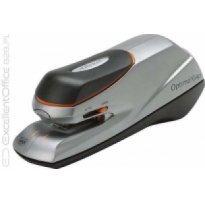 Zszywacz elektryczny REXEL Optima Grip Electric 4DR058 (20k)