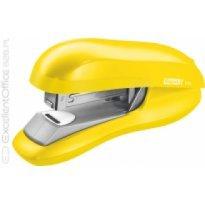 Zszywacz RAPID F30 żółty 30k